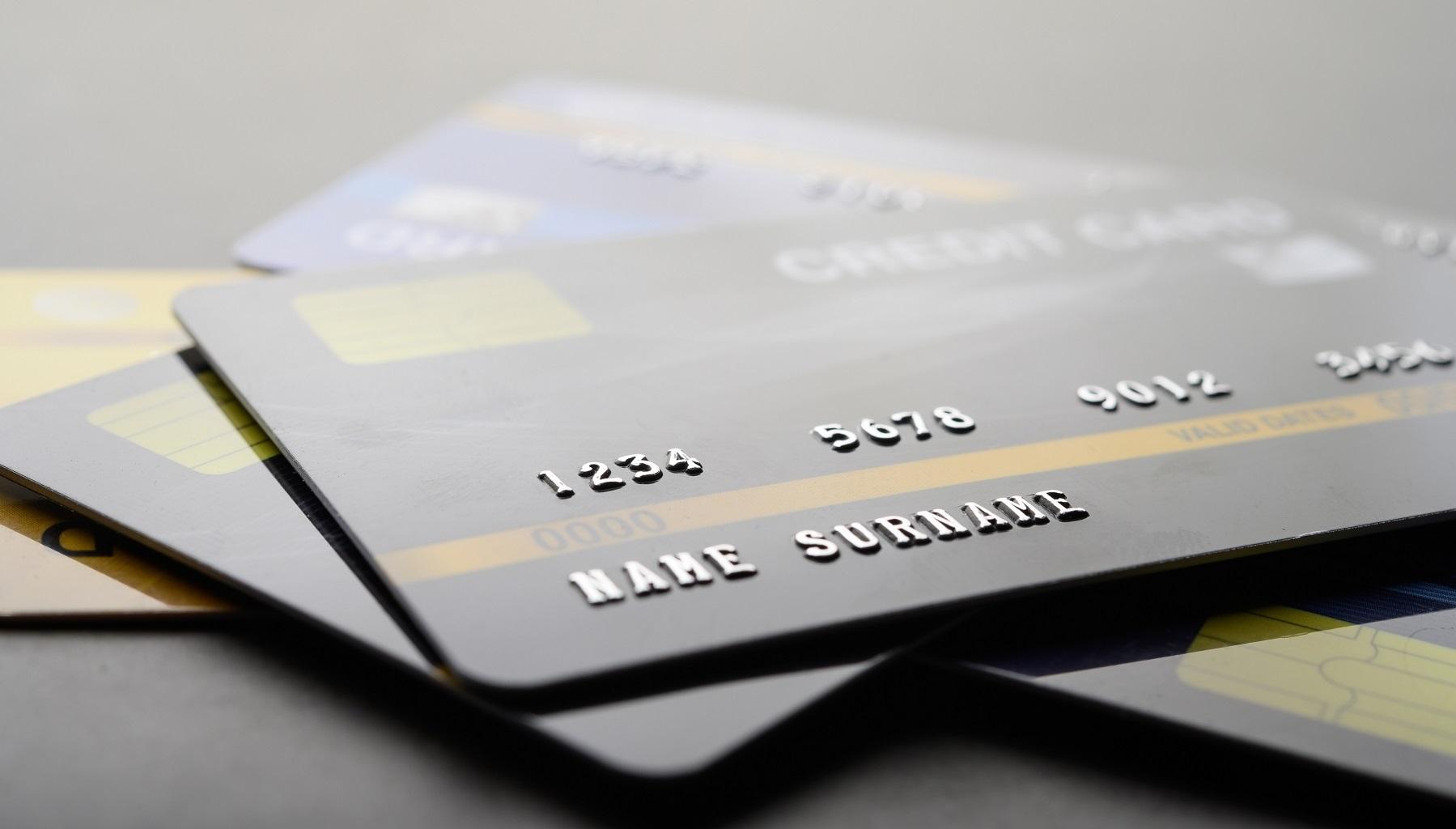 Peněžní převody MasterCard