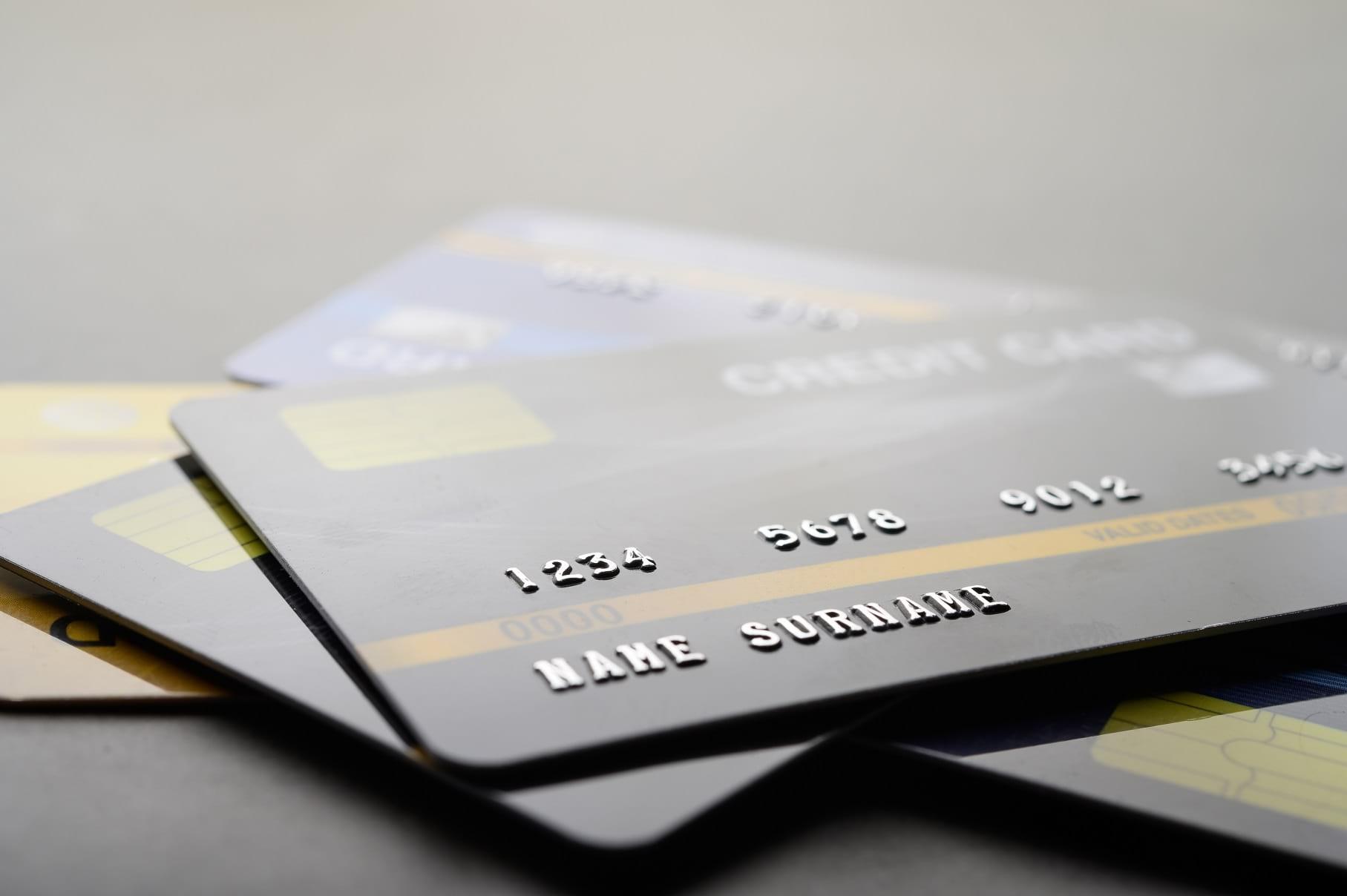 money transfers to mastercard