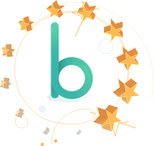 BitEffect | Payment account | IBAN for individuals | Free SEPA payments