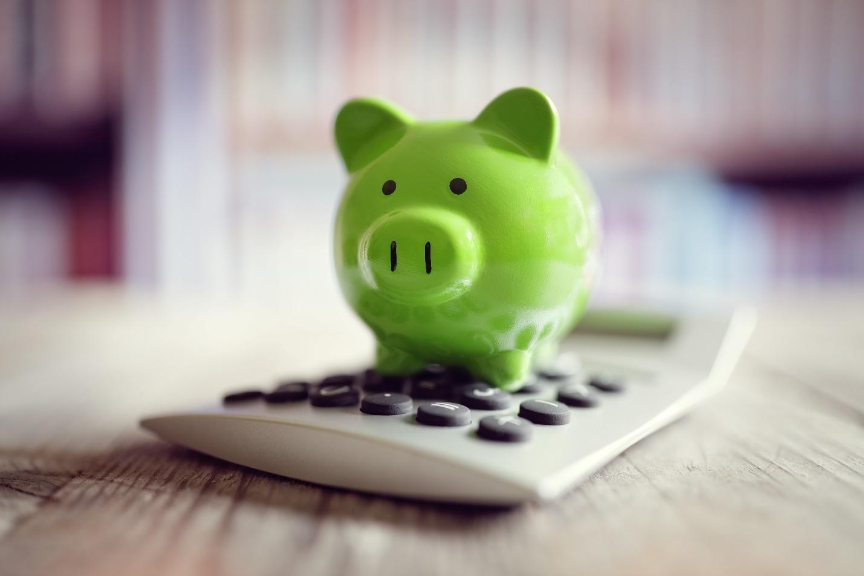 Fund account BitEffect