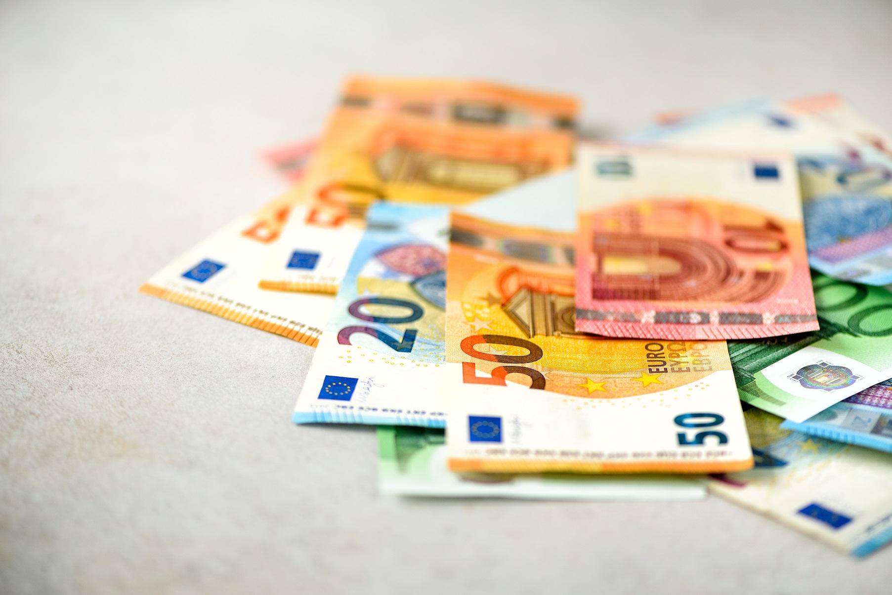 Leader in money transfers