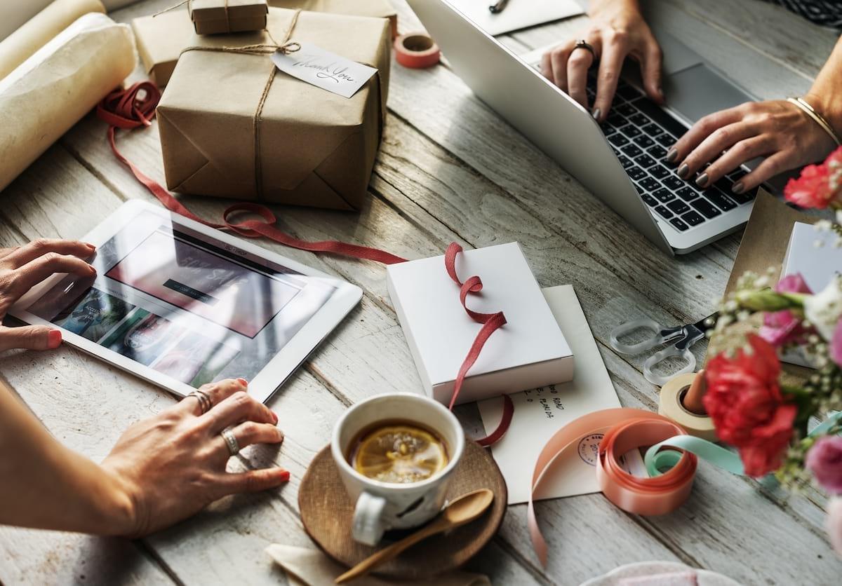 online-merchandise-biteffect