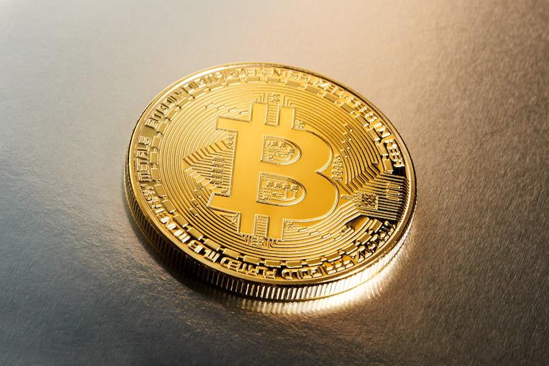Bitcoin подешевел
